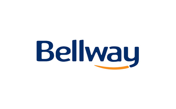 support us image bellway