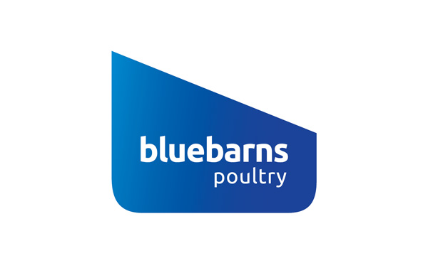blue barns poultry