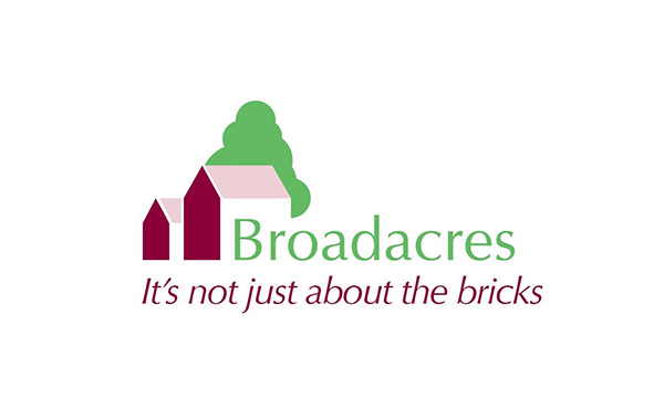 support us image broadacres