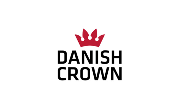 support us image danish crown