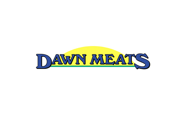 support us image dawn meats