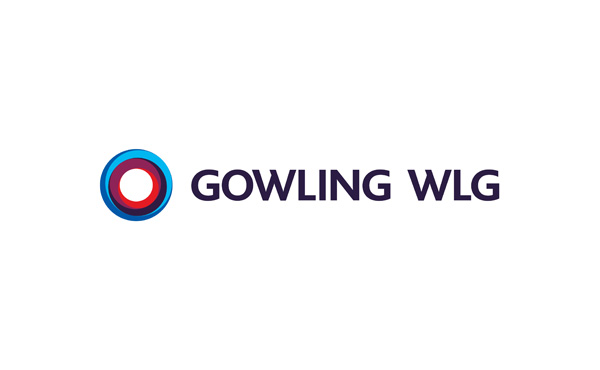 support us image gowling wlg