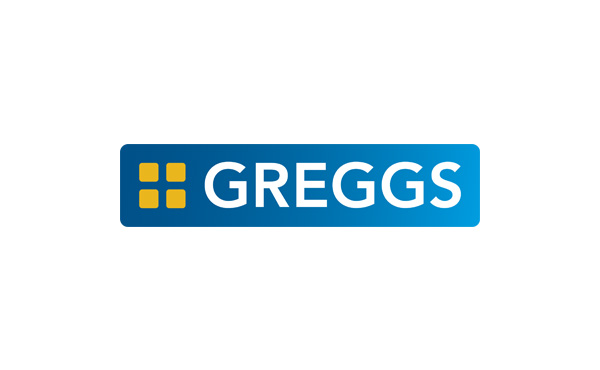 support us image greggs