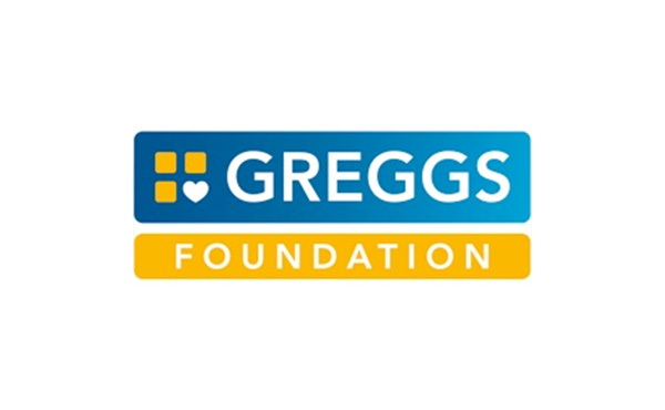support us image greggs foundation