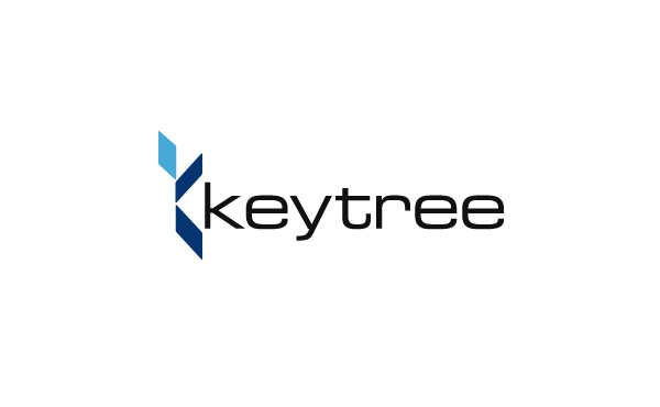 support us image keytree