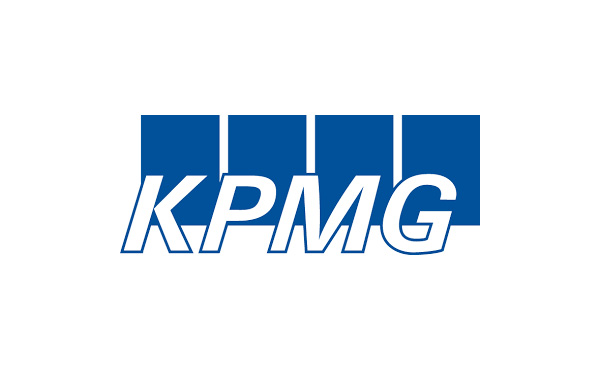 support us image kpmg