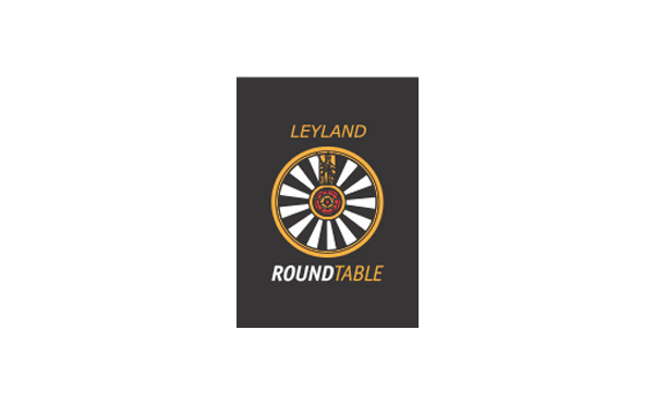 support us image leyland round table