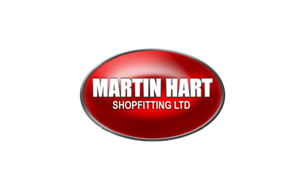 support us image martin hart