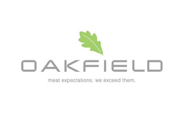 support us image oakfield