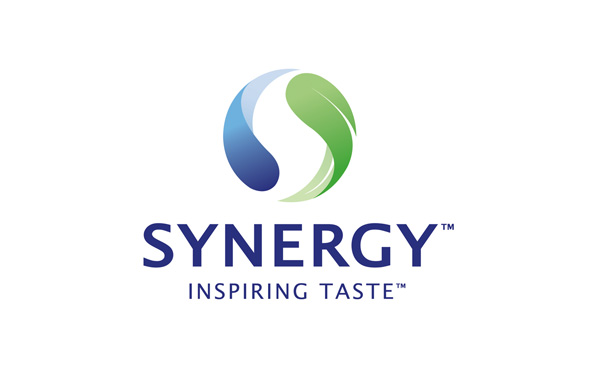 support us image synergy