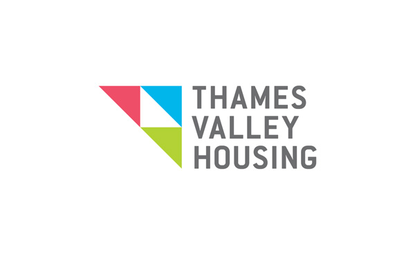 support us image thames valley housing