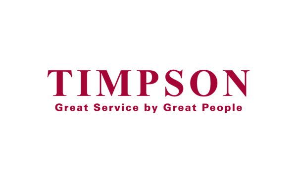 support us image timpson