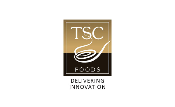 support us image tsc foods