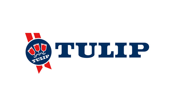 support us image tulip