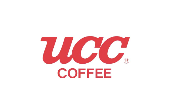 support us image ucc coffee uk