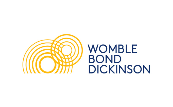 support us image womble bond dickinson