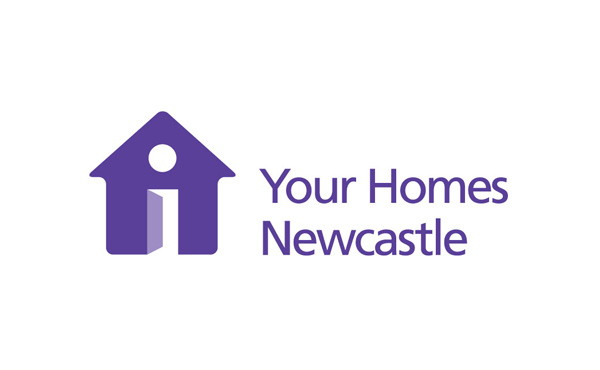 your homes newc